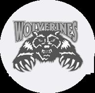 Whitecourt Wolverines Hockey Team